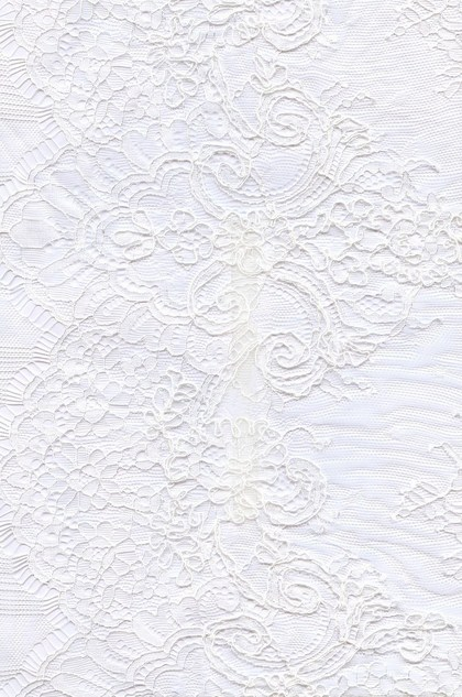 eDressit Lace Fabric (60140186)