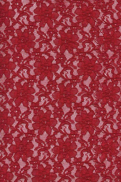 eDressit Lace Fabric (60140195)