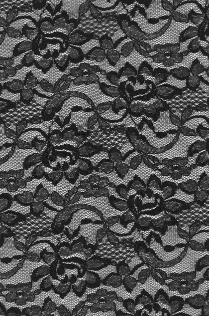 eDressit Lace Fabric (60140135)