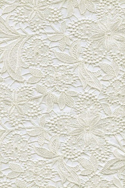 eDressit Lace Fabric (60140130)