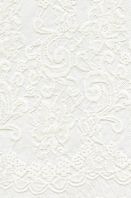 eDressit Lace Fabric (60140113)