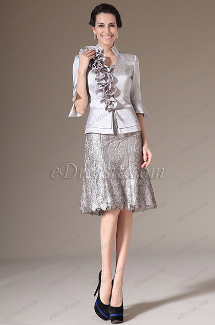 eDressit Fabulous Two Pieces Mother of the Bride Dresses (26144726)