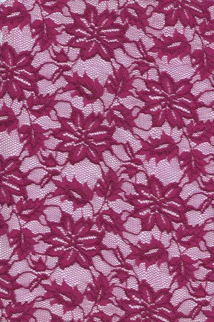 eDressit Lace Fabric (60140193)