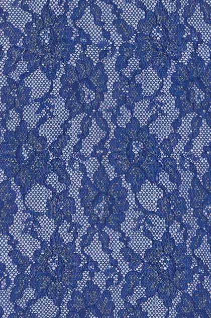 eDressit Lace Fabric (60140144)