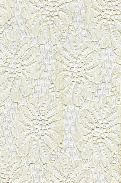 eDressit Lace Fabric (60140114)