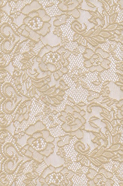 eDressit Lace Fabric (60140153)