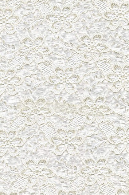 eDressit Lace Fabric (60140132)
