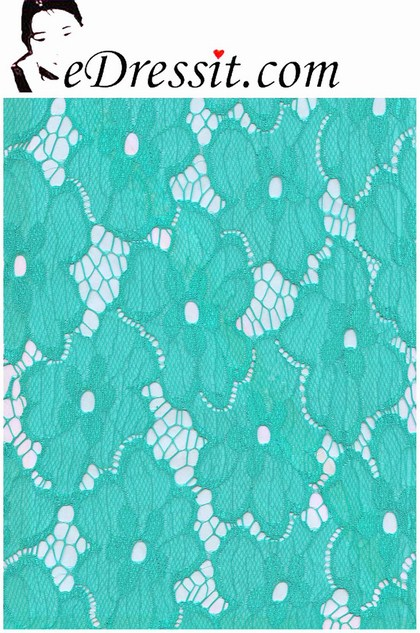 eDressit Lace Fabric (60140109)