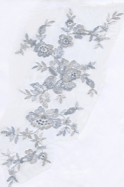 eDressit Lace Fabric (60140179)