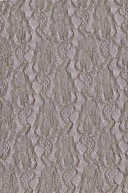 eDressit Lace Fabric (60140208)