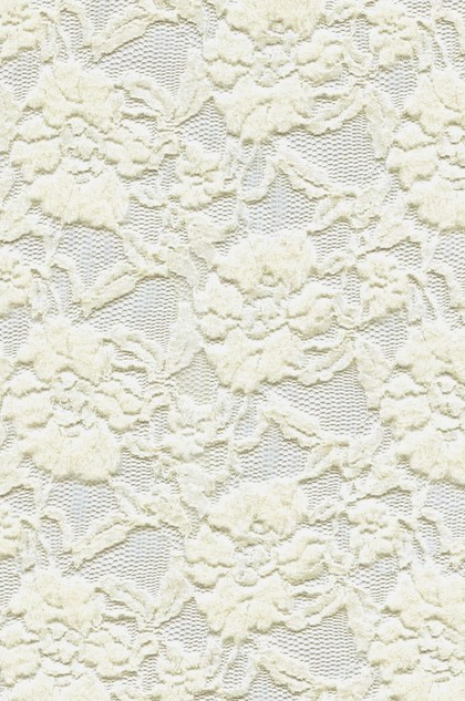 eDressit Lace Fabric (60140129)