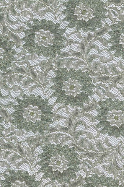 eDressit Lace Fabric (60140123)