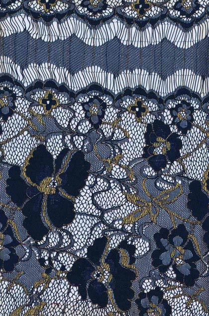 eDressit Lace Fabric (60140148)