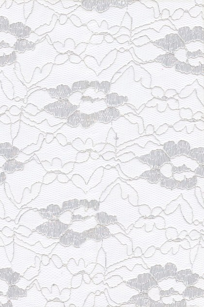 eDressit Lace Fabric (60140215)