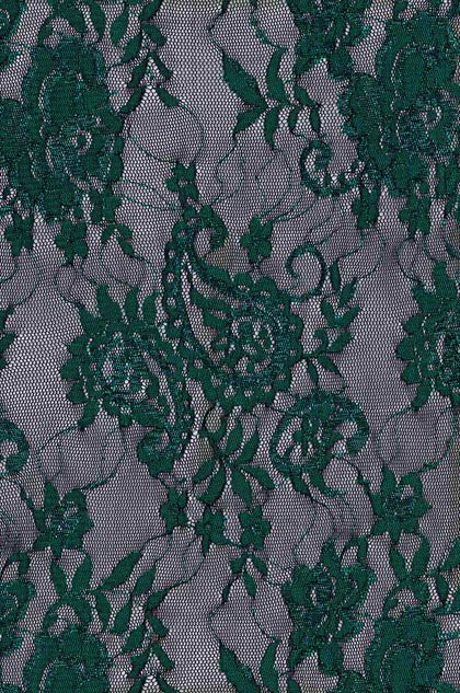 eDressit Lace Fabric (60140167)