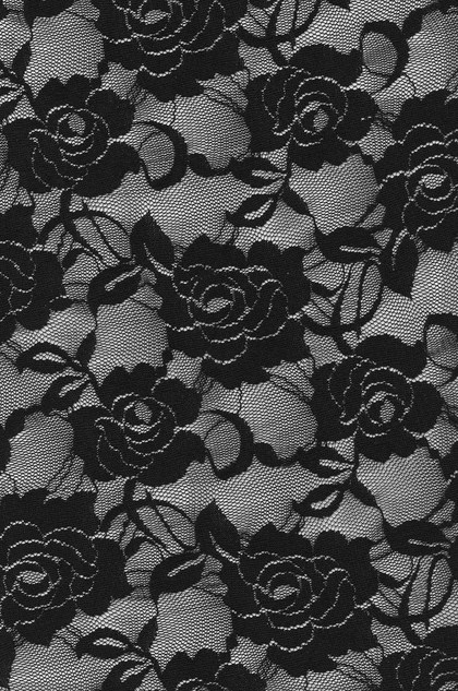 eDressit Lace Fabric (60140134)