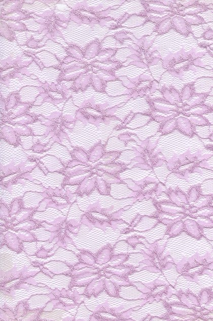 eDressit Lace Fabric (60140194)