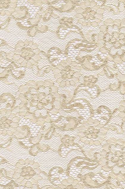eDressit Lace Fabric (60140152)