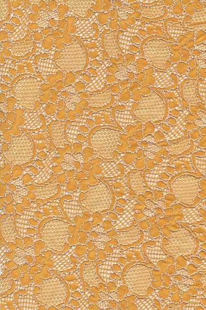 eDressit Lace Fabric (60140199)