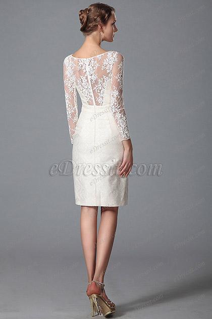 платье 14205