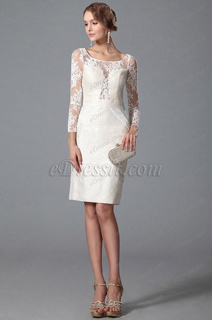 платье goddiva купить