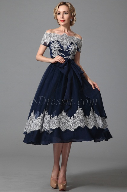 http://www.edressit.com/edressit-vintage-off-shoulder-navy-blue-cocktail-dress-04151905-_p4022.html
