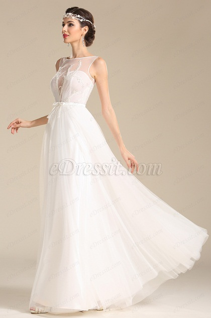 http://www.edressit.com/edressit-graceful-sleeveless-embroidery-wedding-reception-dress-01151807-_p4083.html