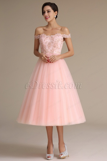 http://www.edressit.com/edressit-off-shoulder-lace-beaded-bodice-cocktail-dress-04161001-_p4588.html