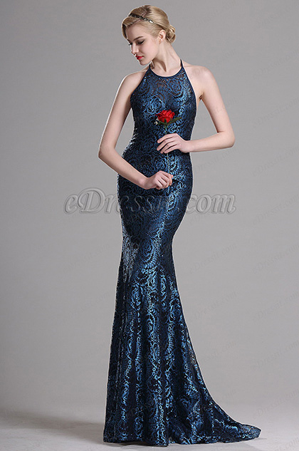 http://www.edressit.com/edressit-halter-straps-lace-mermaid-evening-dress-prom-gown-00163705-_p4679.html