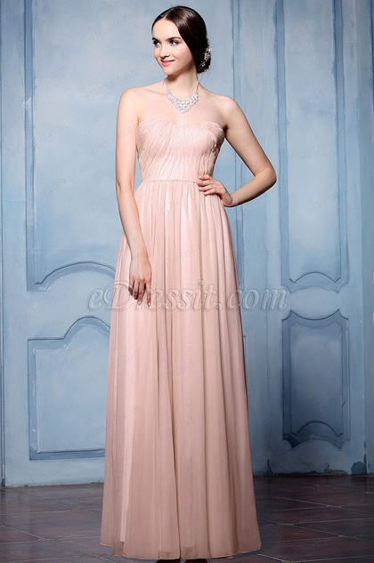 eDressit Sweetheart Neckline Evening Dress (07156746)