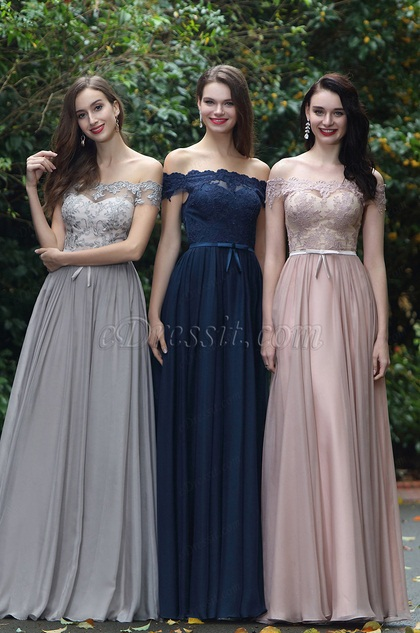 http://www.edressit.com/edressit-navy-blue-off-shoulder-lace-formal-dress-02171905-_p4967.html