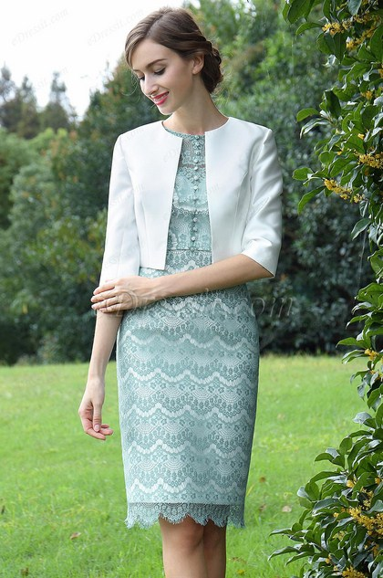 eDressit Latest Two Pieces Mother of the Bride Dress (26170904)