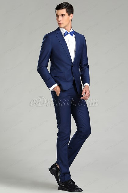 eDressit Custom Men Suits Business Suit (15181705)