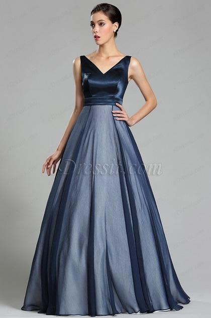 Shop Custom-made Homecoming Dress & Graduation Dress at eDressit