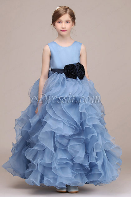 https://www.edressit.com/edressit-baby-blue-multi-layer-sleeveless-flower-girl-dress-27193505-_p5574.html
