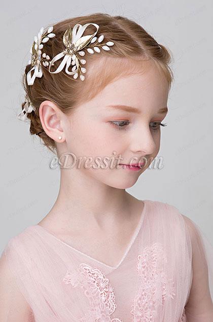eDressit Bow-knot Girl Headwear (13191741)