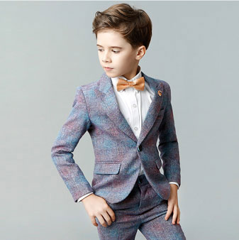 eDressit Boys Fashion Children Tuxedo Suits (16191268)