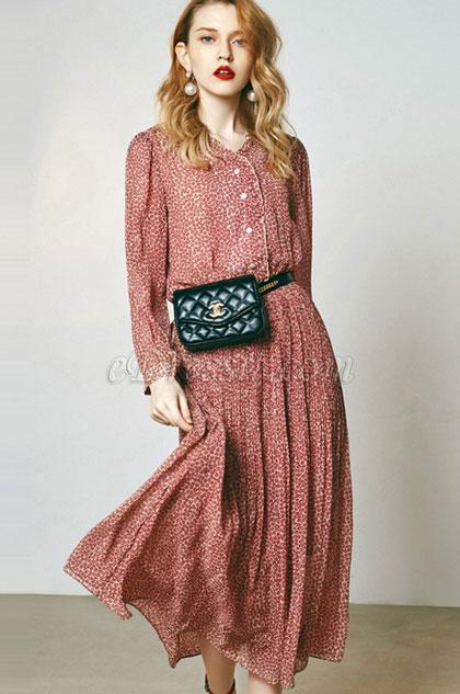 eDressit Women Fashion Long Shirt Dress Day Dress (30190646)