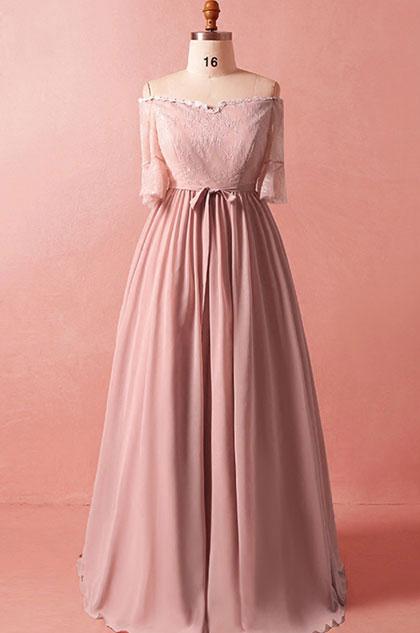 eDressit Off Shoulder Lace Long Plus Size Dress Women Dress (31191446)