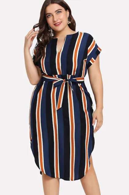 eDressit Plus Size Cap Sleeves Evening Dress Cocktail Dress (31190668)