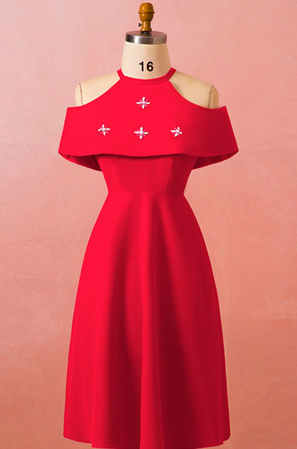 eDressit Halter Plus Size Women Dress Cocktail Dress (31191102)