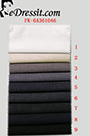 eDressit Suit fabric ( 35 % Wollens,65 % Terylene ) (F6A361046)
