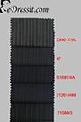 eDressit Suit fabric 100% Wollen (TD-4)