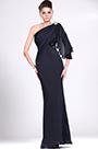 eDressit Новое модное  вечернее платье (00118805)