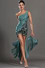 eDressit New Arrival Fantastic One shoulder Evening Dress (00133904)