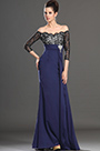 eDressit New Charming Off Shoulder Mother of the Bride Dress (26133505)