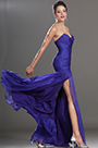 eDressit New Stunning High Split Strapless Evening Dress (00134405)