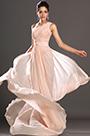 eDressit New Arrival Gorgeous One shoulder Evening Dress (00131501)