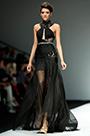 eDressit 2013 чёрное кружевное вечернее платье для балов на Весна-Лето Модной выставке Платьев (F00131100)