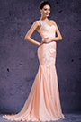 eDressit New One Shoulder Fabulous Evening Dress (02132001)